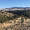 Blue Sky Ridge
