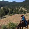 Resort Valley Ranch Camp