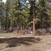 PEACEFUL MOUNTAIN CAMP SPOT HOOKUPS
