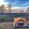 The Ridge Camping Sites