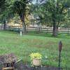 RoseSniffers Farm-RV Hookup