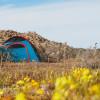 Camp NadaLotta