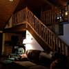 Adventure Lodge - cabin