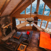 Sugar Knoll Meadows Lodge