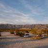 Sky Valley Ranch Campsite
