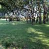 Rocky Branch Ranch