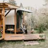 Freya's Gypsy Caravan