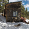 Cabin Wilder