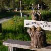 Ob La Da-Roadside Rest- RV site #1