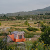 Camp Out at Down-To-Earth EcoShire