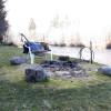 Bogachiel River Retreat