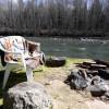 Bogachiel River Hideaway