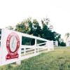 Cherry Hill Farm Tent Sites 1-4