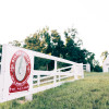 Cherry Hill Farm RV Sites