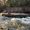 River Goddess Chalet Lithia Florida