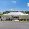 Creekside RV Resort - Lot # 21