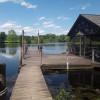 Cedar Dam