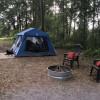 Black Creek Retreat Glamping site
