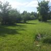 Fieldside Hideaway