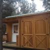 Honeybee Ranch of Tumalo