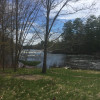 J's River View Farm Campsite