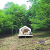 Catskill Mountains Camp