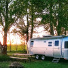 Willow Creek Retreat RV Camping