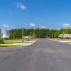 Creekside RV Resort - Lot # 18