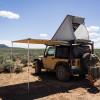 High Desert Vistas