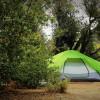 SpiritWalk Retreat - Group Camping