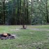 Oak n Pine Meadow W/30 Amp