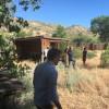 Shangri-La Learning Ranch