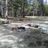 Genesee Camp