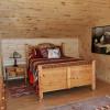 Death Valley Rustic Lodge 2bd/2ba