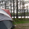Black Lake Campground