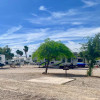 Arizona Oasis RV Resort