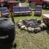 Norske Camp
