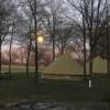 Camp Carson Creek
