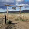 The Handlebar Ranch