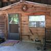 Cozy Quiet Cabin Retreat