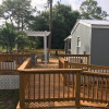 Cabin, Tents, RV's,  WiFi & Pool