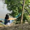 River Life Texas Camping