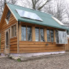 Stone Ridge Tiny House