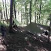 Bushcraft Ridge