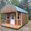 Mini-Cabin #2