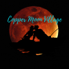 Copper Moon Glamping