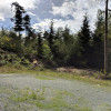 Whidbey Island Camping & RV Parking