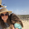 Terlingua Desert Camping