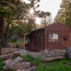 LeCook Homestead Cabin