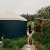 Thiselle Creek Farmstay